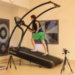 Diagnostic Centre for Physical Movement and Function 2