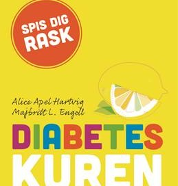 diabeteskuren-cover
